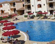 club-esse-posada-beach-resort-palau-6934838.jpg
