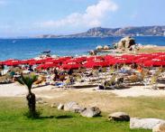 club-esse-posada-beach-resort-palau-8093077.png
