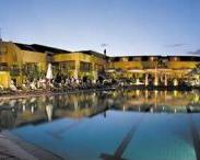 la-principessa-hotel-village-amantea-45.jpg