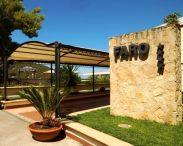 hotel-del-faro-pugnochiuso-pugnochiuso-5286279.jpg