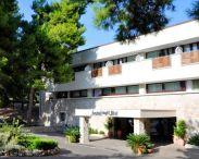 hotel-degli-ulivi-pugnochiuso-pugnochiuso-2060231.jpg