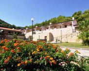 hotel-degli-ulivi-pugnochiuso-pugnochiuso-6702105.jpg
