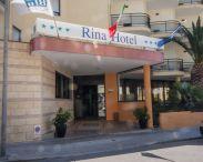 rina-residence