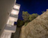 grand-hotel-riviera-santa-maria-al-bagno-3227247.jpg