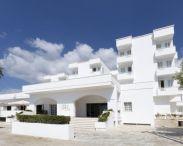 grand-hotel-riviera-santa-maria-al-bagno-6941982.jpg