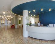 grand-hotel-riviera-santa-maria-al-bagno-8111312.jpg