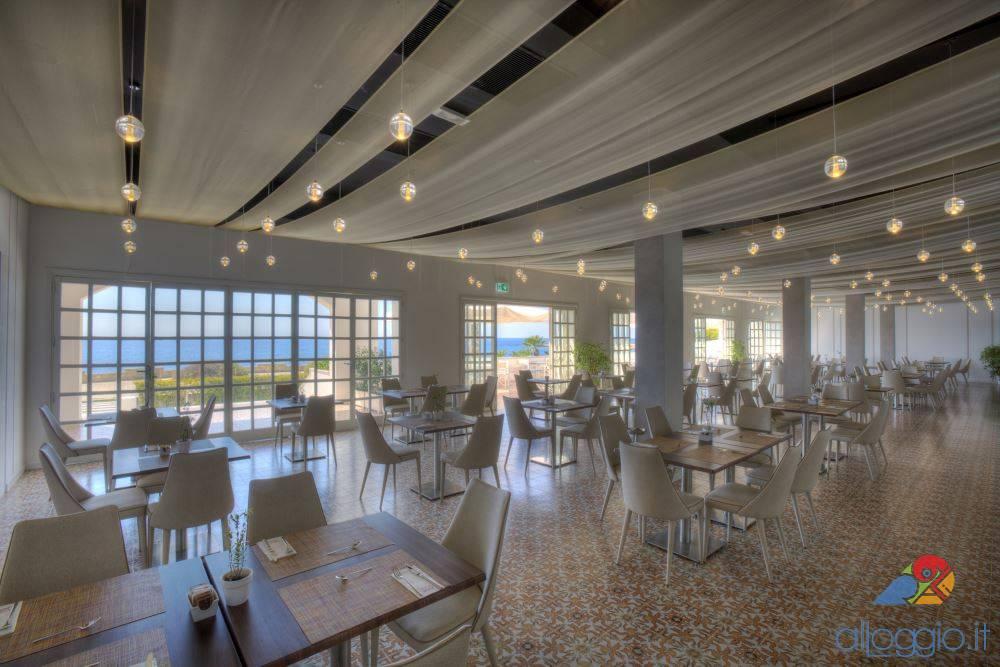 Grand hotel riviera struttura 4 stelle a s maria al - S maria al bagno ...