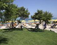 roccaruja-resort-club-esse-sporting-stintino-4.jpg