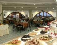 roccaruja-resort-club-esse-roccaruja-stintino-21.jpg