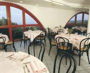 roccaruja-resort-club-esse-roccaruja-stintino-25.jpg