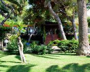 hotel-villaggio-roller-club-capo-vaticano-3886712.jpg