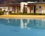rosette-resort-village-parghelia-tropea-1.jpg