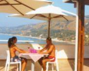 rosette-resort-village-parghelia-tropea-10.jpg