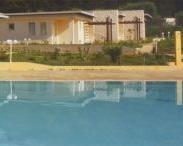 rosette-resort-village-parghelia-tropea-5.jpg