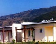 rosette-resort-village-parghelia-tropea-6.jpg