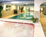 park-hotel-rubino-campitello-di-fassa-11.jpg