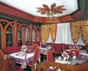 park-hotel-rubino-campitello-di-fassa-12.jpg