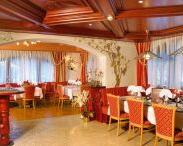 park-hotel-rubino-campitello-di-fassa-14.jpg