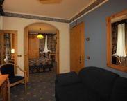 hotel-salvadori-mezzana-5.jpg