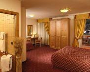 hotel-salvadori-mezzana-9.jpg