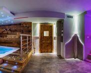 hotel-sant-anton-bormio-1001156.jpg