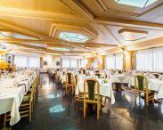 hotel-sant-anton-bormio-369771.jpg