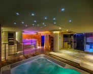 hotel-sant-anton-bormio-7324406.jpg