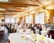 hotel-sant-anton-bormio-9696820.jpg