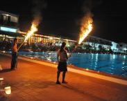 hotel-club-santa-sabina-carovigno-53.jpg