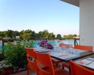 hotel-club-santa-sabina-carovigno-63.jpg