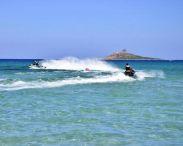 saracen-sands-hotel-isola-delle-femmine-4637164.jpg