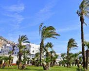 saracen-sands-hotel-isola-delle-femmine-5259078.jpg