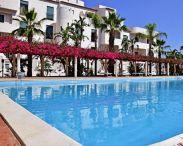 saracen-sands-hotel-isola-delle-femmine-674201.jpg