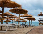 saracen-sands-hotel-isola-delle-femmine-850353.jpg