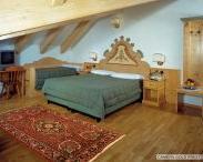 hotel-dolomiti-canazei-11.jpg