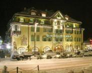 hotel-dolomiti-canazei-12.jpg
