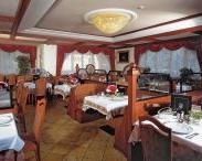 hotel-dolomiti-canazei-8.jpg
