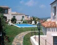 sea-villas-country-village-stintino-11.jpg