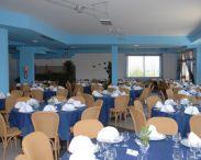 club-esse-selinunte-beach-selinunte-9776527.jpg