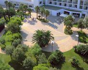 granserena-hotel-torre-canne-1658650.jpg