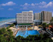 serena-majestic-hotel-montesilvano-lido-7970204.jpg