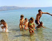 sibari-green-village-marina-di-sibari-3023722.jpg