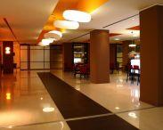 hotel-avalon-sikani-gioiosa-marea-1471701.jpg