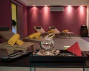 hotel-avalon-sikani-gioiosa-marea-4002906.jpg