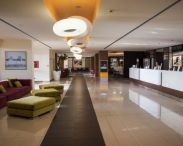 hotel-avalon-sikani-gioiosa-marea-562339.jpg
