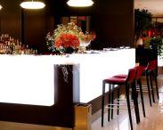 hotel-avalon-sikani-gioiosa-marea-8896390.jpg