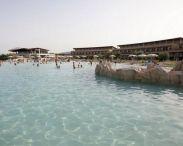 eco-resort-dei-siriti-marina-di-nova-siri-2357925.jpg