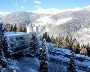hotel-club-solaria-marilleva-1400-10.jpg