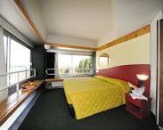 hotel-club-solaria-marilleva-1400-7.jpg
