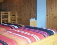 hotel-sole-alto-marilleva-1400-14.jpg